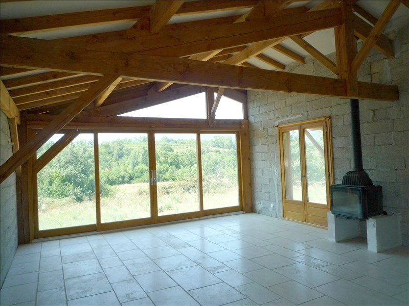 Sale house / villa Prades 270 000€ - Picture 2