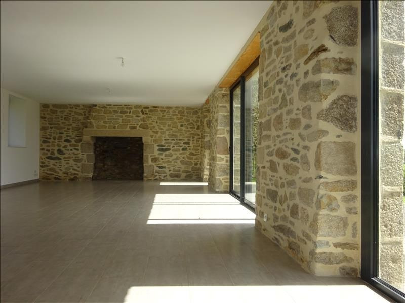 Sale house / villa Plouguerneau 335 000€ - Picture 3