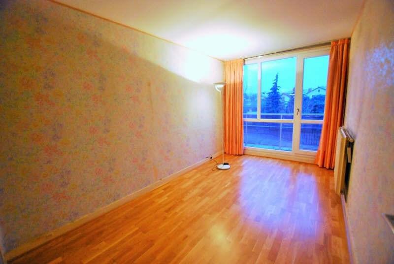 Sale apartment Bezons 189000€ - Picture 3