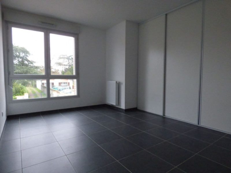 Location appartement Toulouse 610€ CC - Photo 1