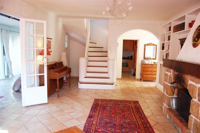 Deluxe sale house / villa Fayence 890000€ - Picture 8