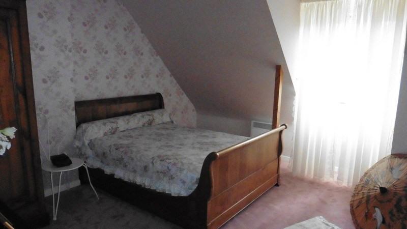 Revenda casa Bricqueville la blouette 209000€ - Fotografia 7