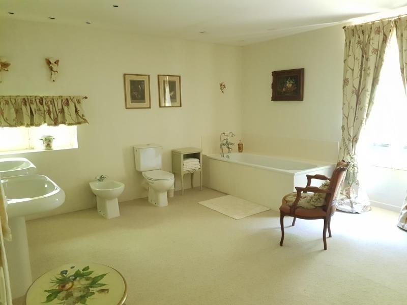 Deluxe sale house / villa Agen 840000€ - Picture 6