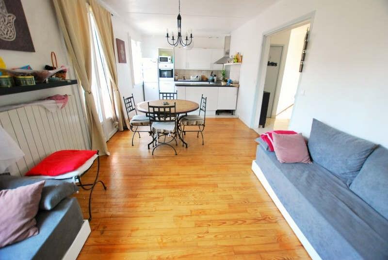 Sale house / villa Argenteuil 325000€ - Picture 3