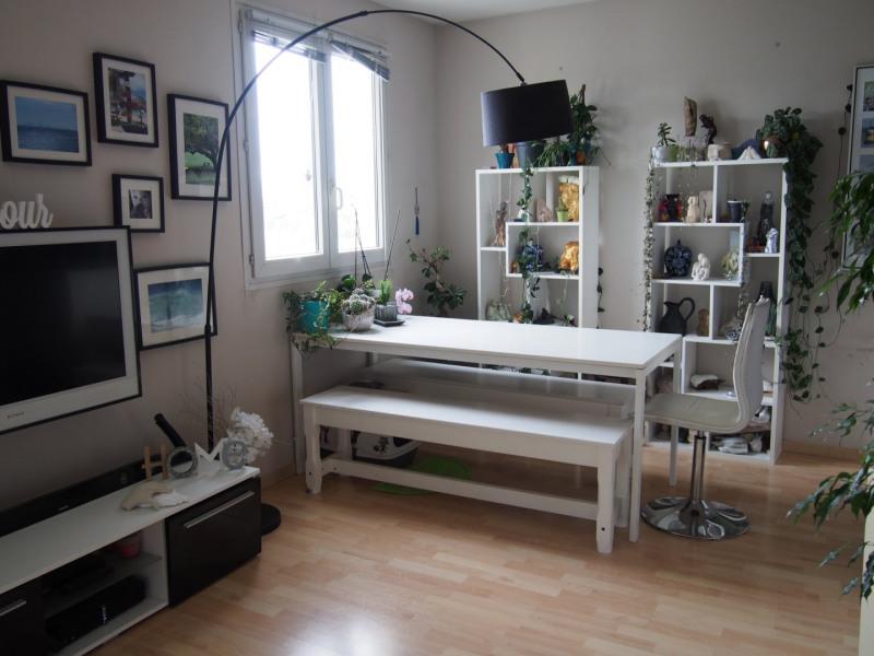 Sale apartment Maisons alfort 460000€ - Picture 6
