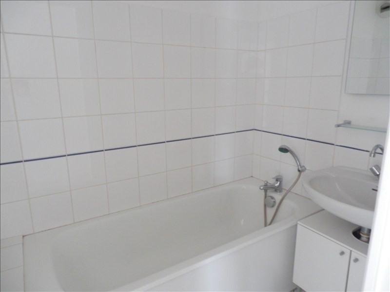 Affitto appartamento Toulon 480€ CC - Fotografia 9