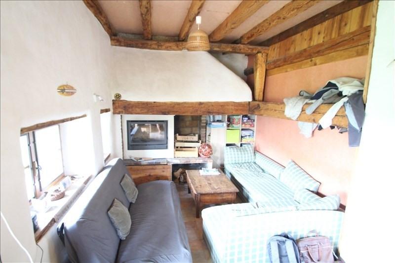 Sale house / villa Les deserts 222000€ - Picture 2