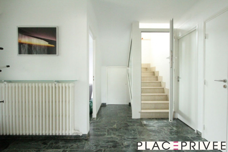 Sale house / villa Villers les nancy 420 000€ - Picture 10