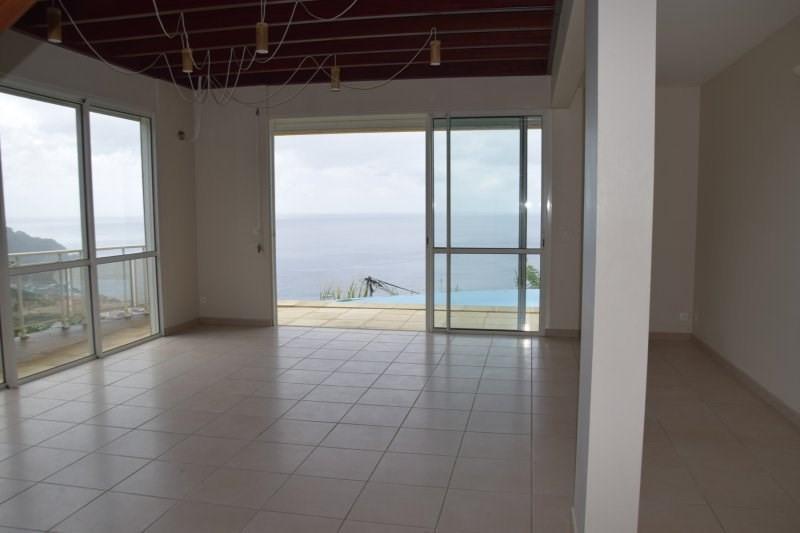 Venta  casa St pierre 439000€ - Fotografía 7