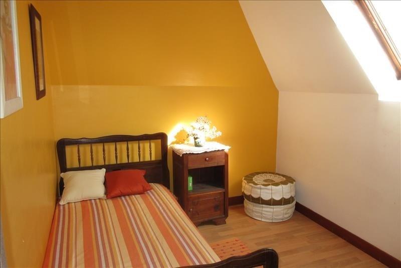 Vente maison / villa Beuzec-cap-sizun 291760€ - Photo 11