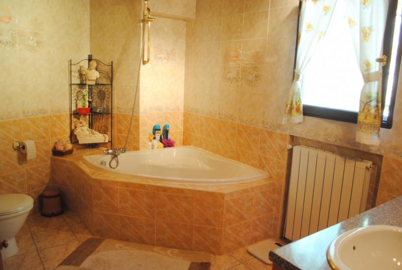 Продажa дом Callian 449000€ - Фото 21
