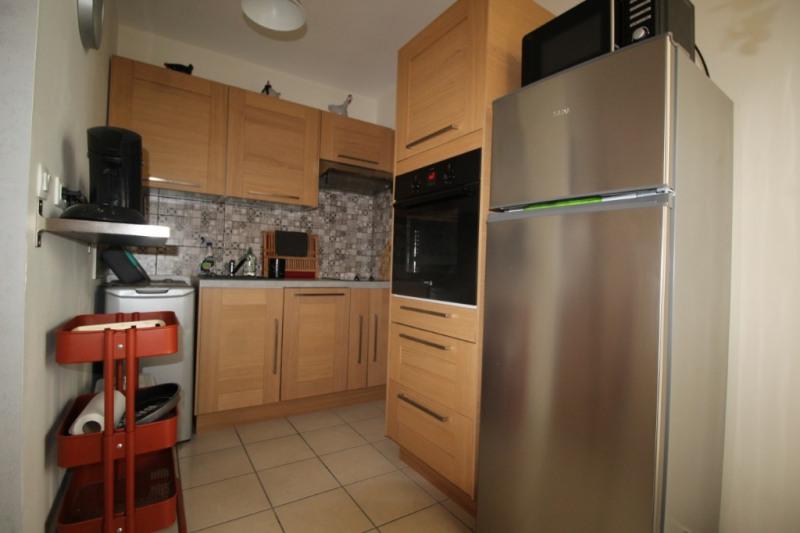 Vente appartement Port vendres 138000€ - Photo 4