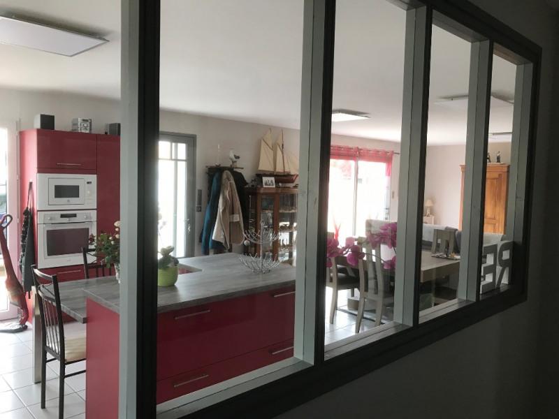 Deluxe sale house / villa Rivedoux plage 680000€ - Picture 7