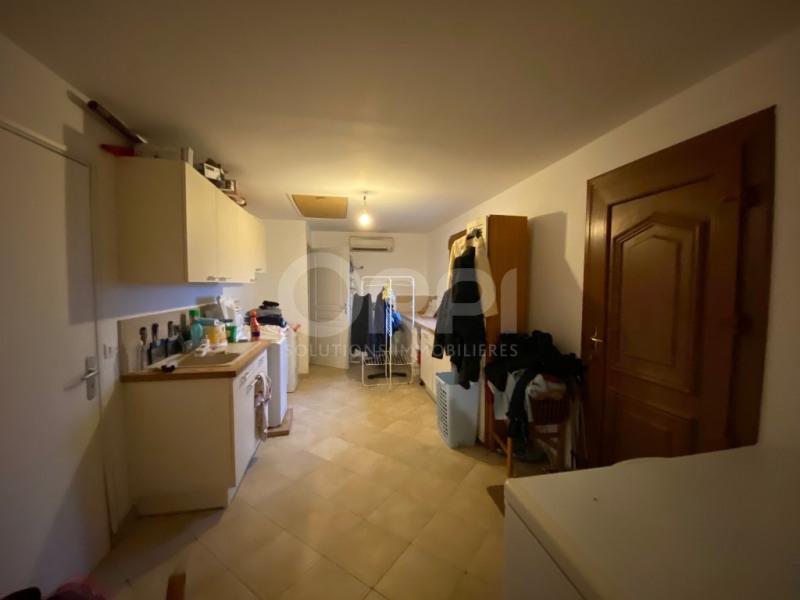 Sale house / villa Les andelys 188000€ - Picture 13