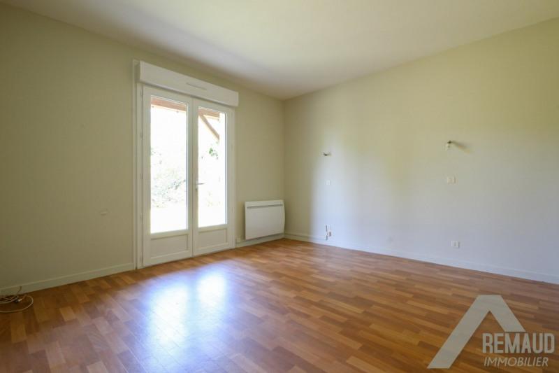 Sale house / villa Dompierre sur yon 200000€ - Picture 4