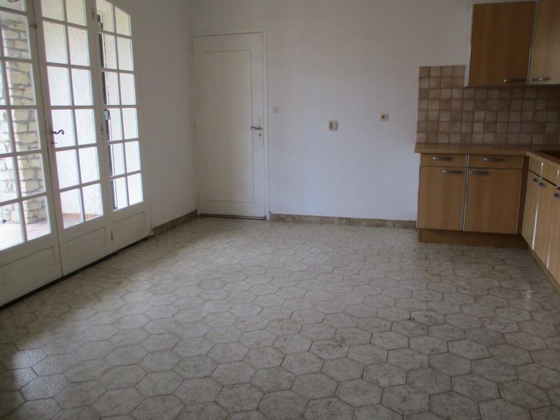 Rental house / villa Salon de provence 1170€ CC - Picture 7
