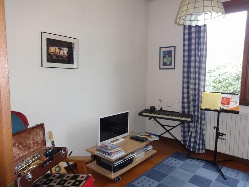 Vente maison / villa Génissieux 430000€ - Photo 10