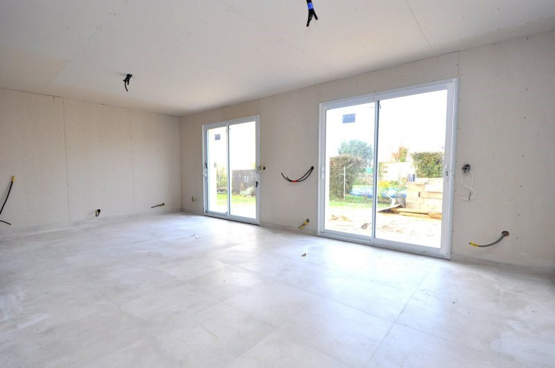 Vente maison / villa Briis sous forges 256 000€ - Photo 4
