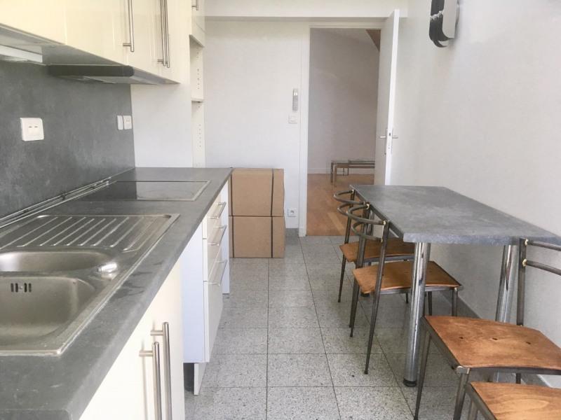 Alquiler  apartamento Neuilly-sur-seine 4500€ CC - Fotografía 2