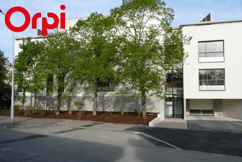 Vente appartement La rochelle 263750€ - Photo 9