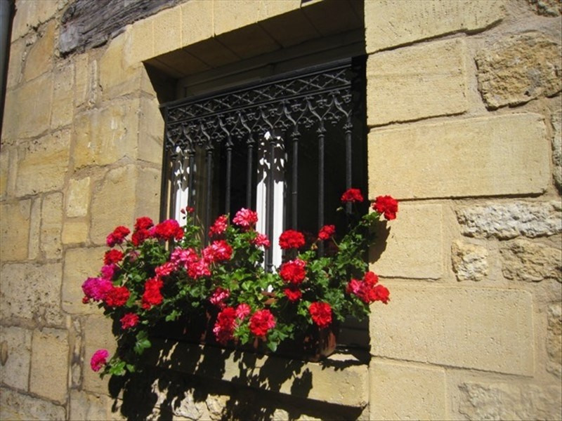Sale house / villa St cyprien 189 000€ - Picture 5