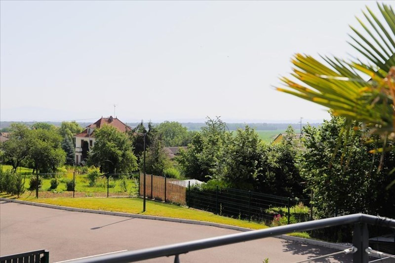 Vente de prestige maison / villa Schlierbach 799000€ - Photo 7