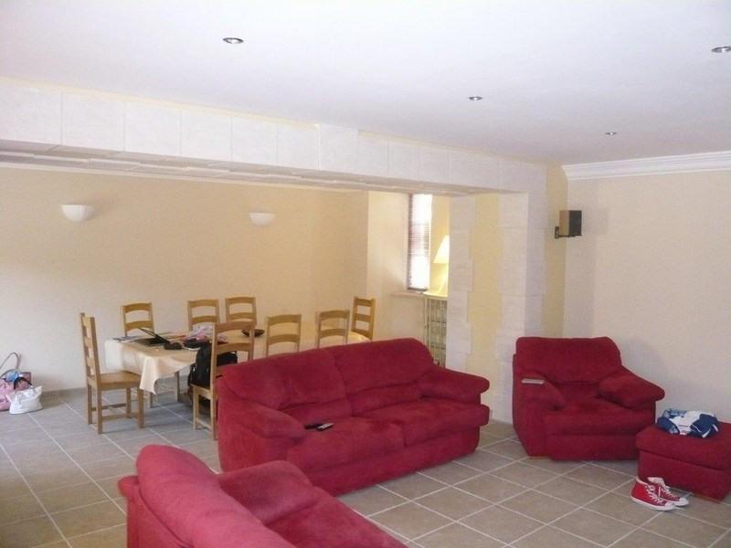 Vendita casa Graignes 244000€ - Fotografia 5