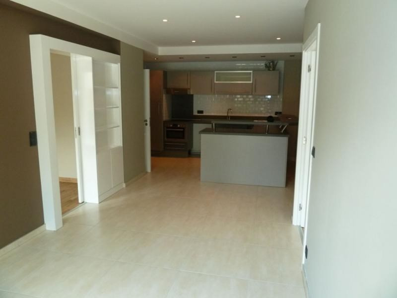 Sale apartment Gagny 265000€ - Picture 3