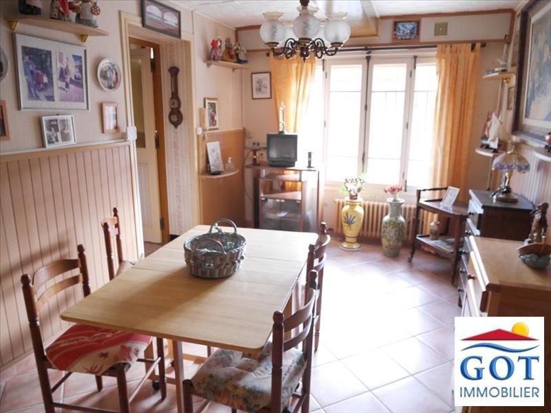 Verkoop  huis St laurent de la salanque 312000€ - Foto 16