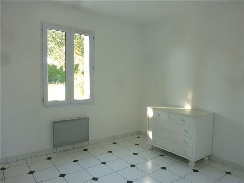 Vente maison / villa St pierre d'oleron 282000€ - Photo 9