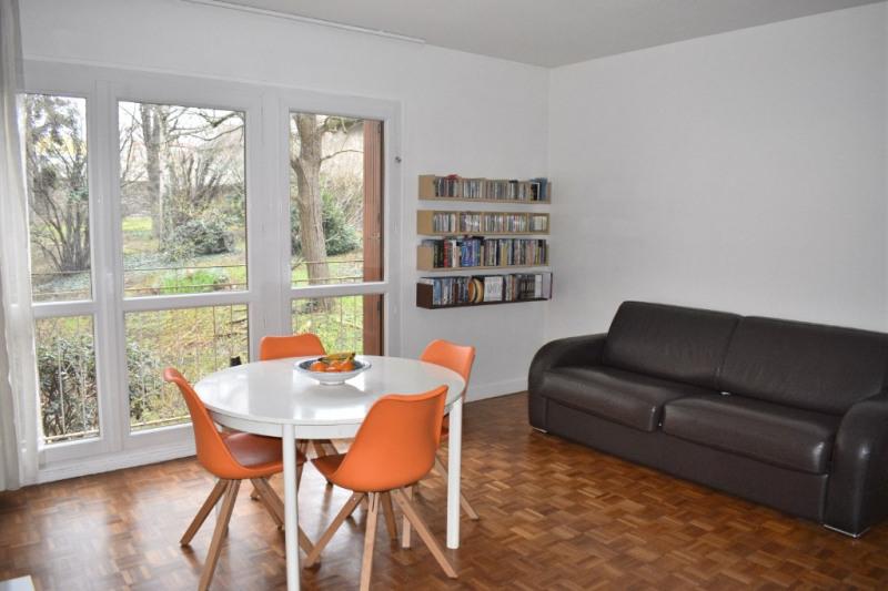 Appartement Bagnolet 2 pièces 52 m²