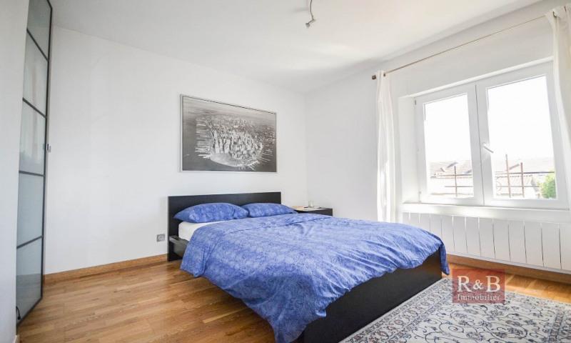 Sale house / villa Les clayes sous bois 574000€ - Picture 11