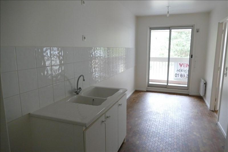 Sale apartment Verrieres le buisson 380000€ - Picture 4