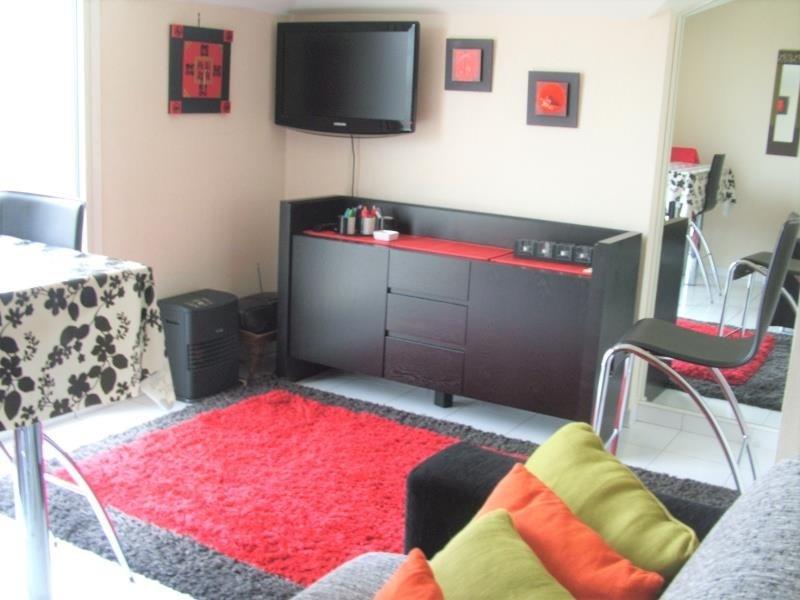 Sale apartment St brevin l ocean 121900€ - Picture 2
