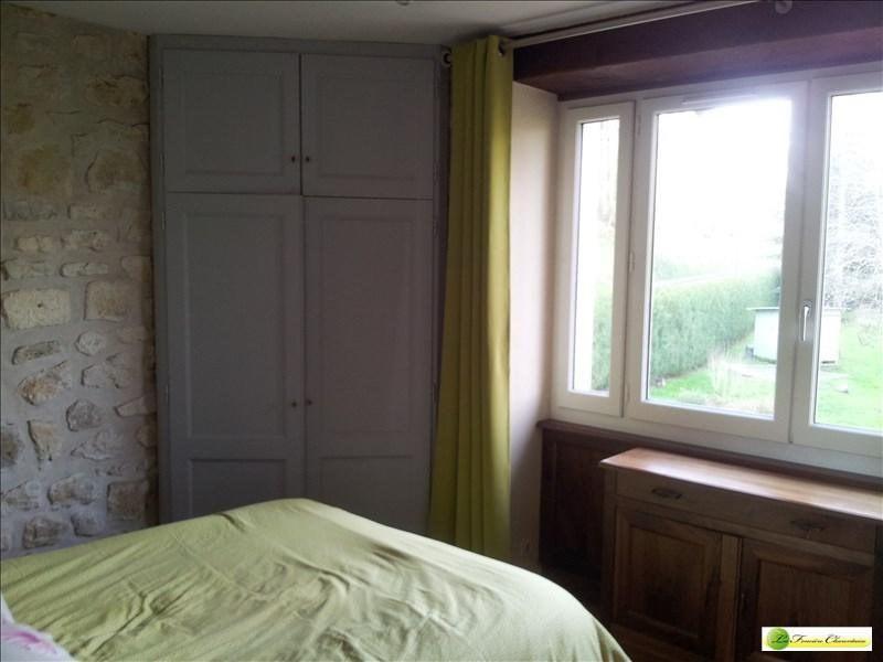 Vente maison / villa St martin le pin 399000€ - Photo 10
