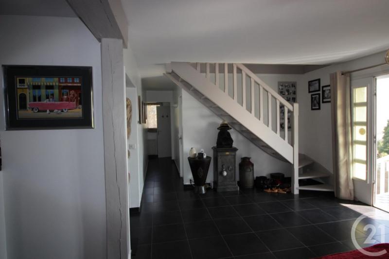 Vente maison / villa St arnoult 478000€ - Photo 9