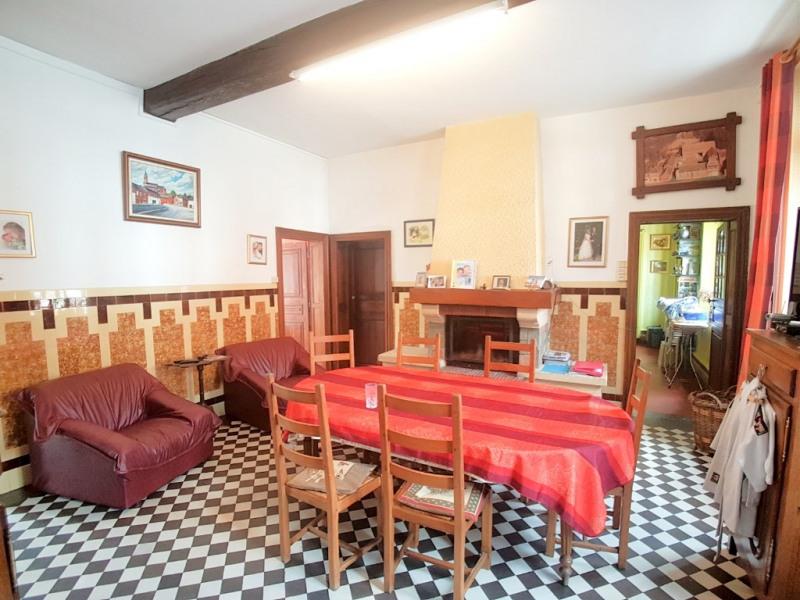 Vente maison / villa Caudry 169000€ - Photo 6