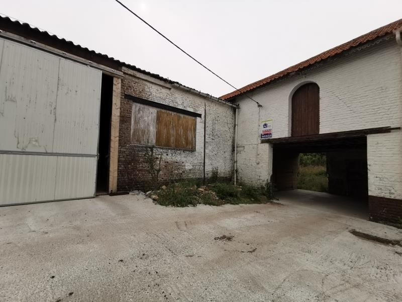 Sale building Lillers 137500€ - Picture 2