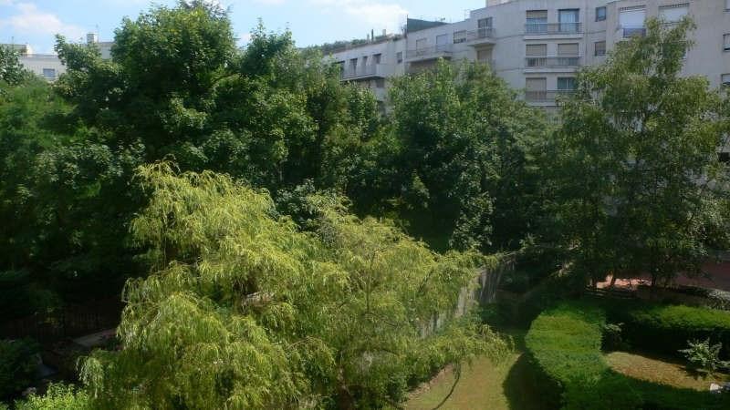 Rental apartment Neuilly sur seine 900€ CC - Picture 3