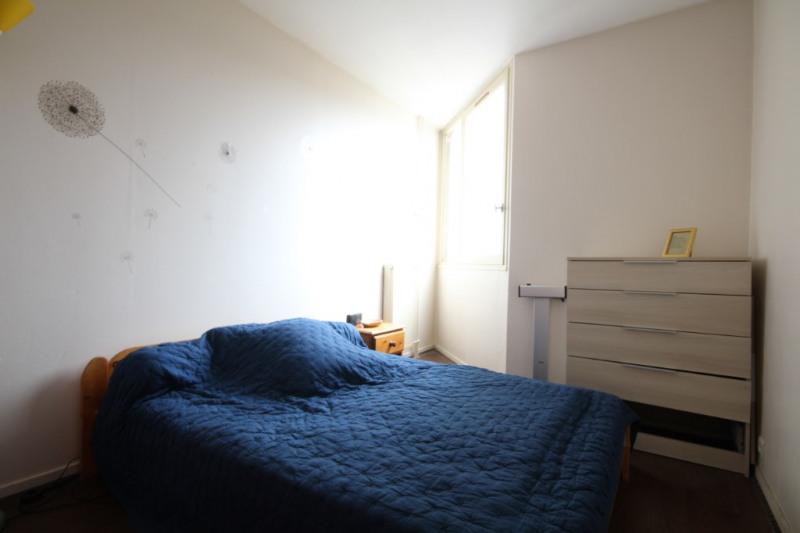 Sale apartment Saint germain en laye 230000€ - Picture 6
