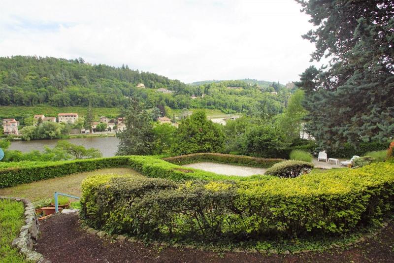 Verkoop  huis Caloire 330000€ - Foto 2