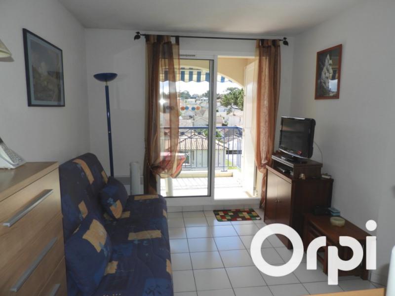 Vente appartement Vaux sur mer 139940€ - Photo 4