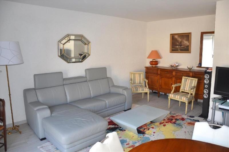 Sale house / villa Chartrettes 260000€ - Picture 4