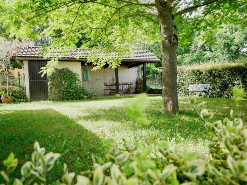 Sale house / villa Tarbes 248000€ - Picture 13
