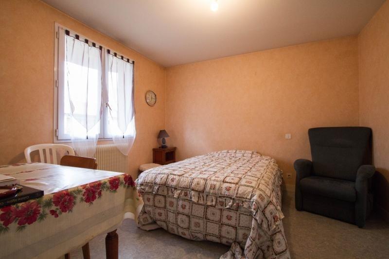 Sale house / villa Limoges 169000€ - Picture 6