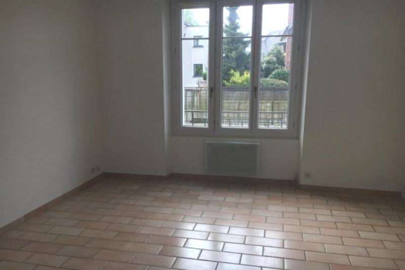 Rental apartment Rambouillet 580€ CC - Picture 2