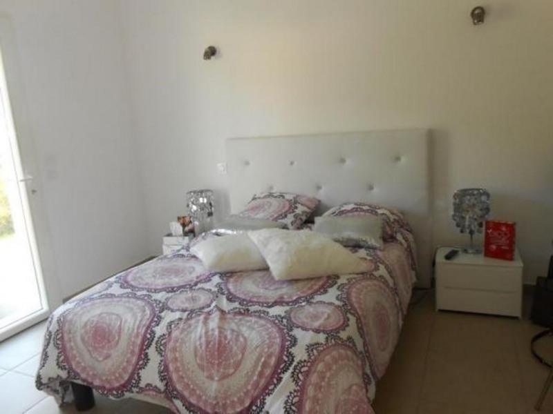 Sale house / villa Saint-florent 690000€ - Picture 18