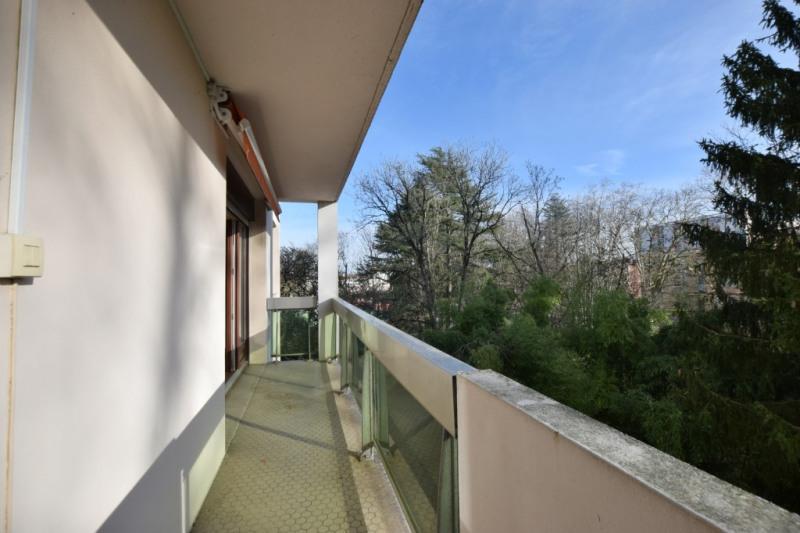 Vente appartement Pau 107000€ - Photo 3