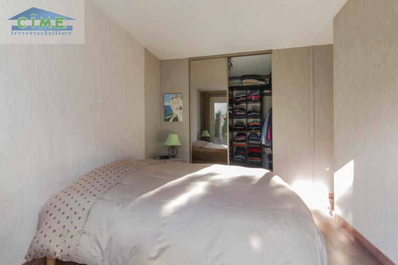 Venta  casa Longjumeau 419000€ - Fotografía 6