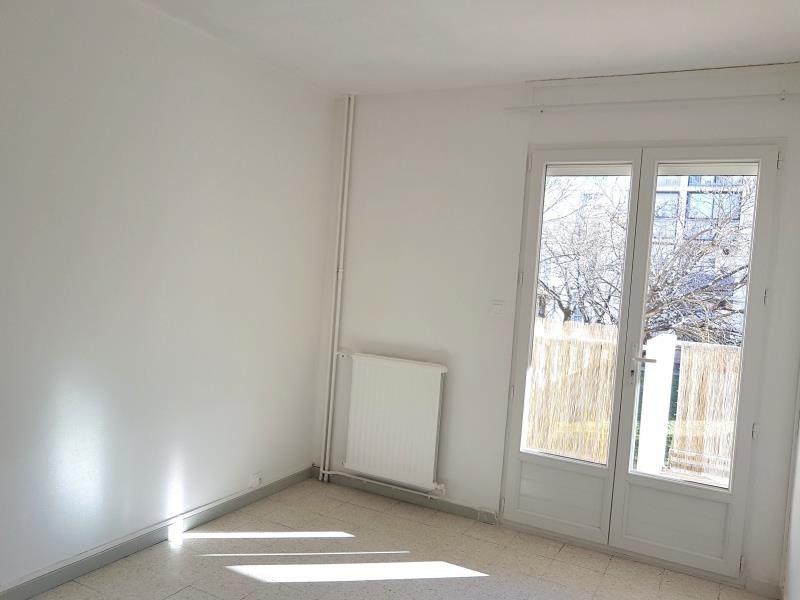 Vente appartement Brignoles 121990€ - Photo 5
